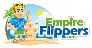 empireflippers