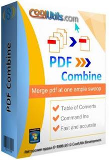 free download coolutils pdf combine terbaru full version, keygen, serial number, patch, crack gratis 2016