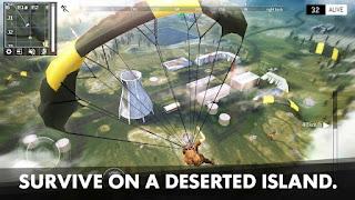 Last Battleground: Survival v1.0.10