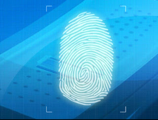 Descargar Biometric Fingerprint Reader Gratis Ultima Version