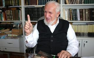 Fethullah Gülen Öldü, Yahudi Mezarlığına Gömüldü