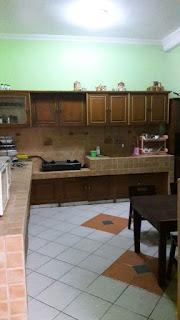 Cari Jasa Cleaning Service di Bandung | Nusantara Cleaning