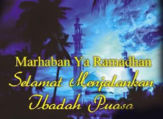 """""""Kartu Ucapan Ramadhan Terbaru11"""""""