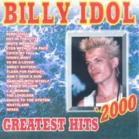 [1999] - Greatest Hits '2000