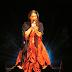 [AGENDA] Dulce Pontes adia concerto na Sérvia por motivos de doença do pai