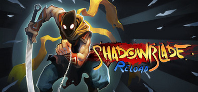 Shadow Blade Reload MULTi4-POSTMORTEM