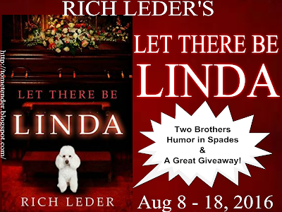 http://tometender.blogspot.com/2016/08/rich-leders-let-there-be-linda-blitz.html