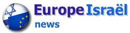 http://www.europe-israel.org