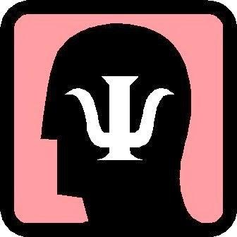 logo psicología