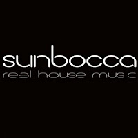 SunBocca House Music Communit