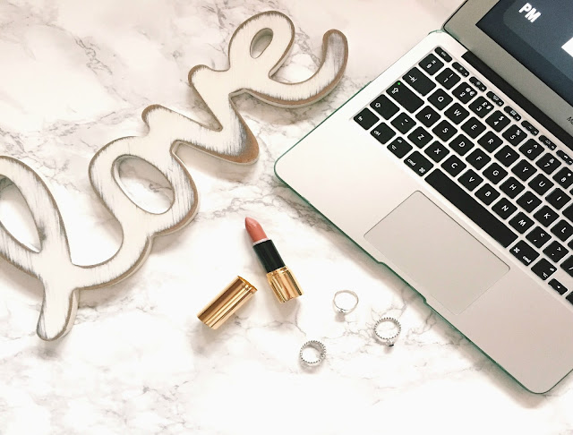 why-blogging-saved-mylife-sophieannehamilton