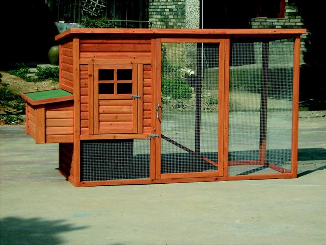 Heron S Nest Farm Organics Tips For Building A Chicken