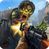 Penembak Zombie 3D MOD Apk [LAST VERSION] - Free Download Android Game