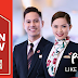 Philippine Airlines Cabin Crew Recruitment 2016