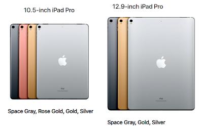 iPad Pro 2 Price