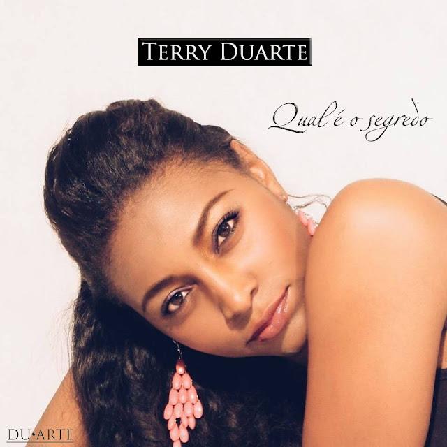 Terry Duarte - Qual é o Segredo (Kizomba, Zouk) 2018 [Download Mp3]