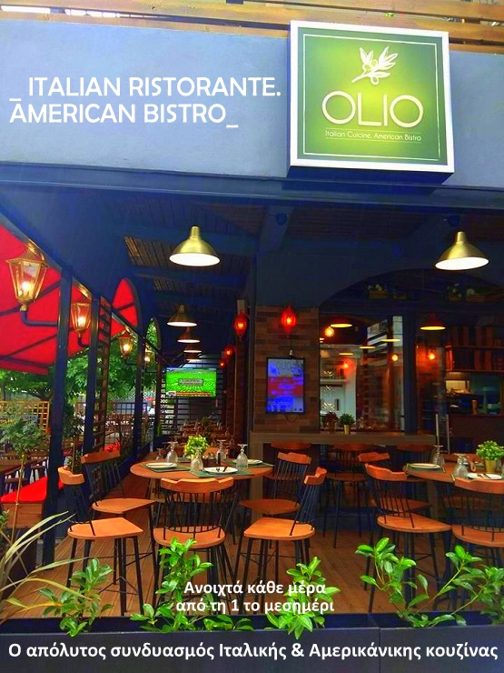 http://aridaianews.blogspot.com/2018/06/olio-italian-cucine-american-bistro.html