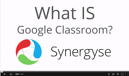 What Teachers Can and Can't Do on Google Classroom         ~          Educational Technology and Mobile Learning