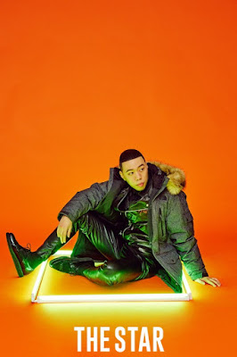 The Star 3 Bewhy_