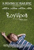 Boyhood (Momentos de una vida) (2014) online y gratis