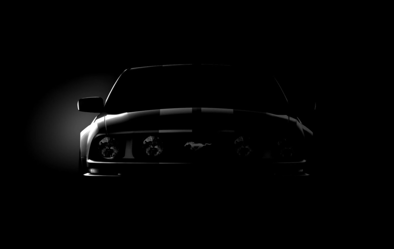 Our content team will publish new car wallpapers daily. Black Wallpaper For Mobile Wild Country Fine Arts