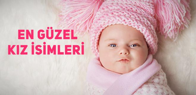 bebek isimleri, kız bebek isimleri, en güzel kız bebek isimleri, en anlamlı kız bebek isimleri, modern kız bebek isimleri