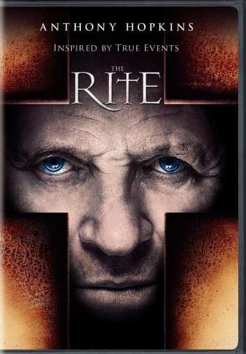 The Rite 2011 Hindi Dual Audio 480p BluRay 350mb watch Online Download Full Movie 9xmovies word4ufree moviescounter bolly4u 300mb movie