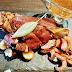 屏東潮州&食記&Le Roux旅鹿義法餐館&屏東潮州車站推薦餐廳好吃的義大利麵。