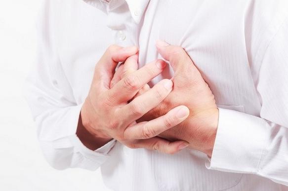 Pengobatan Untuk Radang Pada Otot Jantung