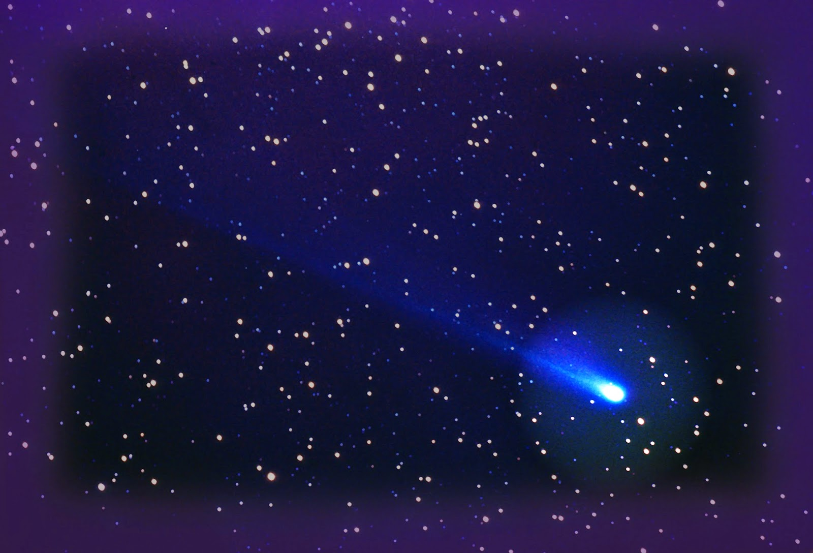 Filias home microrec la estrella fugaz for Estrella fugaz navidad