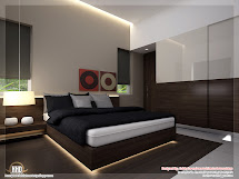 Home Interior Design Bedroom