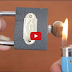 Three different Ways to Open a Lock