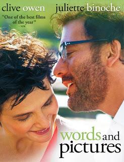 Lecciones de amor (2013)| DVDRip Latino HD GDrive 1 Link