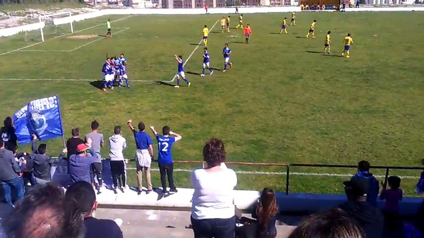 Desporto no Distrito de Setúbal  2016-04-17 b34ee56232ae9