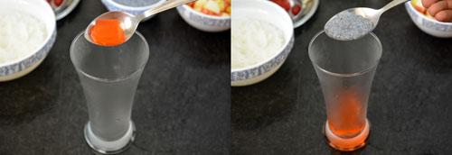 falooda ice cream recipe