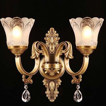 Tham khảo giá bán đèn trang trí cao cấp mới nhất hiện nay