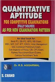 Rs aggarwal maths book class 5 pdf