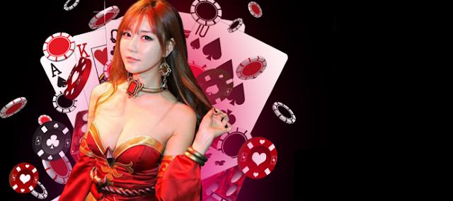 Image agen dominoqq dan poker paling bagus saat ini