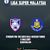 Live Streaming Keputusan JDT Vs Pahang 3 Mac 2017
