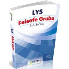 Güvender LYS Felsefe Grubu Soru Bankası