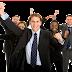 35 Năng Lực Lãnh Đạo Doanh Nghiệp - CEO
