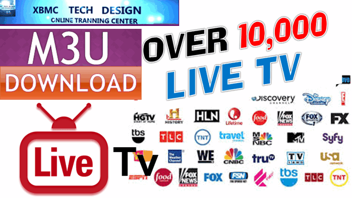Download M3uDownloadTV IPTV APK- FREE (Live) Channel Stream Update(Pro) IPTV Apk For Android Streaming World Live Tv ,TV Shows,Sports,Movie on Android Quick M3uDownload IPTV Beta IPTV APK- FREE (Live) Channel Stream Update(Pro)IPTV Android Apk Watch World Premium Cable Live Channel or TV Shows on Android