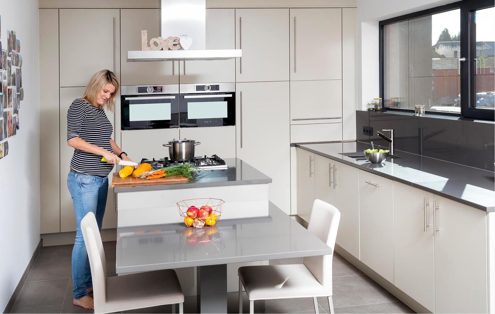 Keuken Wandkast 8 : Wat is een keukenkast de grote keukengids