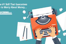 Viết quảng cáo bán hàng – ngay cả khi bạn không biết viết gì!