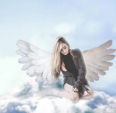 angels-3163022.jpg
