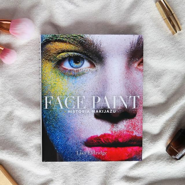 Lisa Eldridge Face Paint
