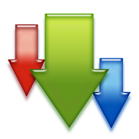 Advanced download manager apk for android