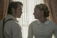 Colin Farrell and Kirsten Dunst in The Beguiled (2017) (4)