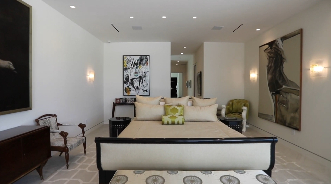 28 Photos vs. 220 NE 5th Ave, Boca Raton, FL Interior Design Luxury Mansion Tour
