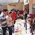 Estudantes da Rede Municipal aprendem empreendedorismo em sala de aula
